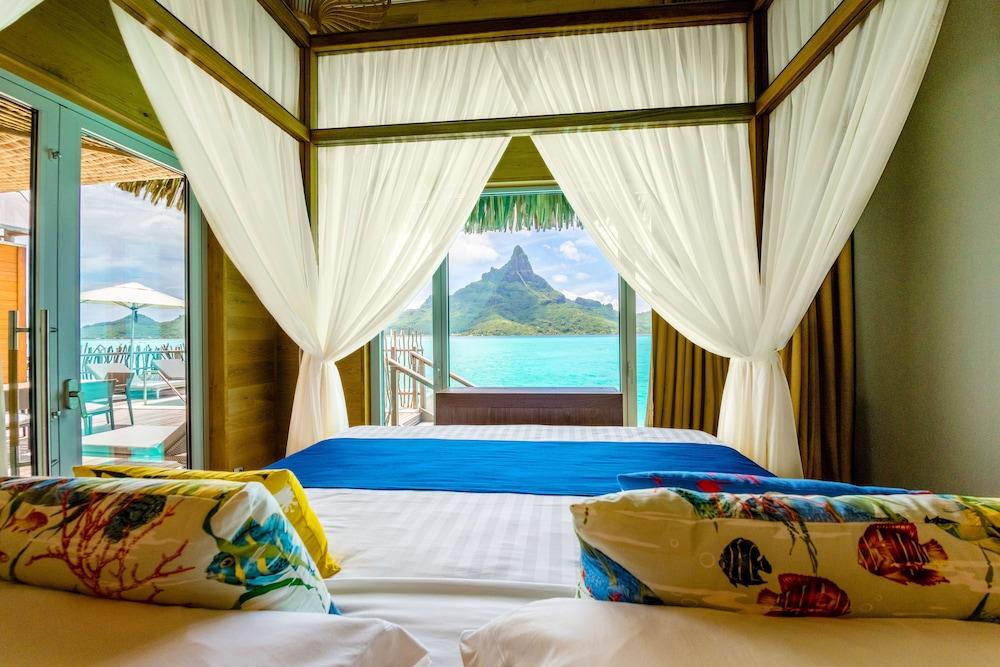 https://i.travelapi.com/hotels/1000000/20000/14700/14637/8e67d42c_z.jpg