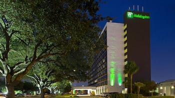 Holiday Inn Houston S - Nrg Area - Medical Center
