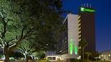 Holiday Inn Houston S - Nrg Area - Medical Center