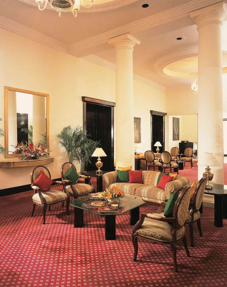 Maidens Hotel- Delhi
