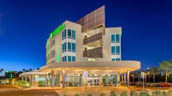 聖地牙哥海灣假日飯店 Holiday Inn San Diego-Bayside, an IHG Hotel