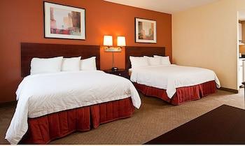 Hotel - Hotel Boston