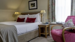 Comfort Room, 1 Double Bed, Non Smoking