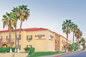 La Quinta Inn & Suites by Wyndham San Diego Old Town/Airport