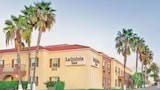 La Quinta Inn & Suites by Wyndham San Diego Old Town/Airport
