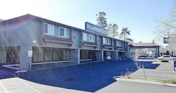 Hotel - Briarwood Suites