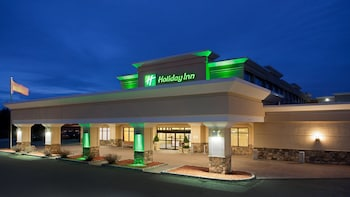 Holiday Inn Hotel & Suites Marlborough