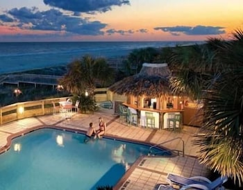 Featured Image at The Winds Resort Beach Club in Ocean Isle Beach
