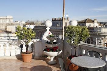 Hotel - Hotel Genio