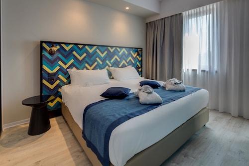 __{offers.Best_flights}__ Best Western Hotel Cristallo