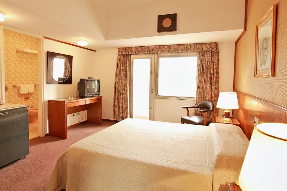 Hotel Hotel Chaco