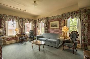 Signature Suite, Multiple Beds