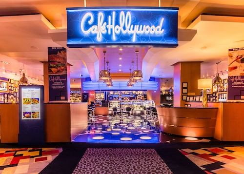 Planet Hollywood Resort & Casino image 10