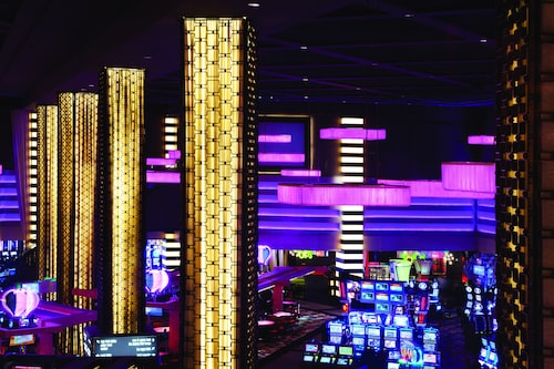 Planet Hollywood Resort & Casino image 22