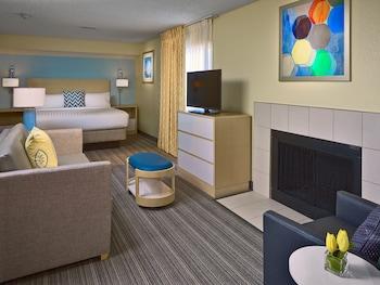 Hotel - Sonesta ES Suites Cleveland Westlake