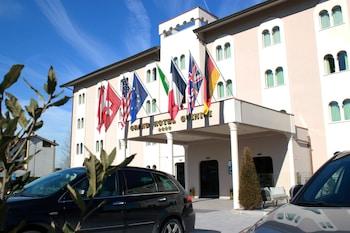 Hotel - Best Western Grand Hotel Guinigi