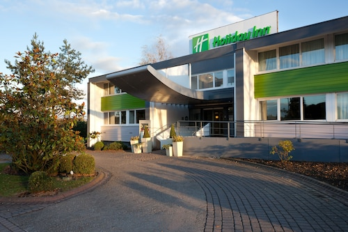 __{offers.Best_flights}__ Holiday Inn Lille - Ouest Englos