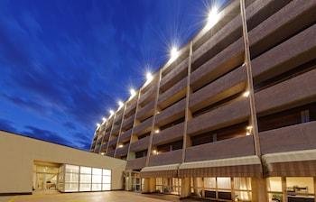 Hotel Meeting Bologna