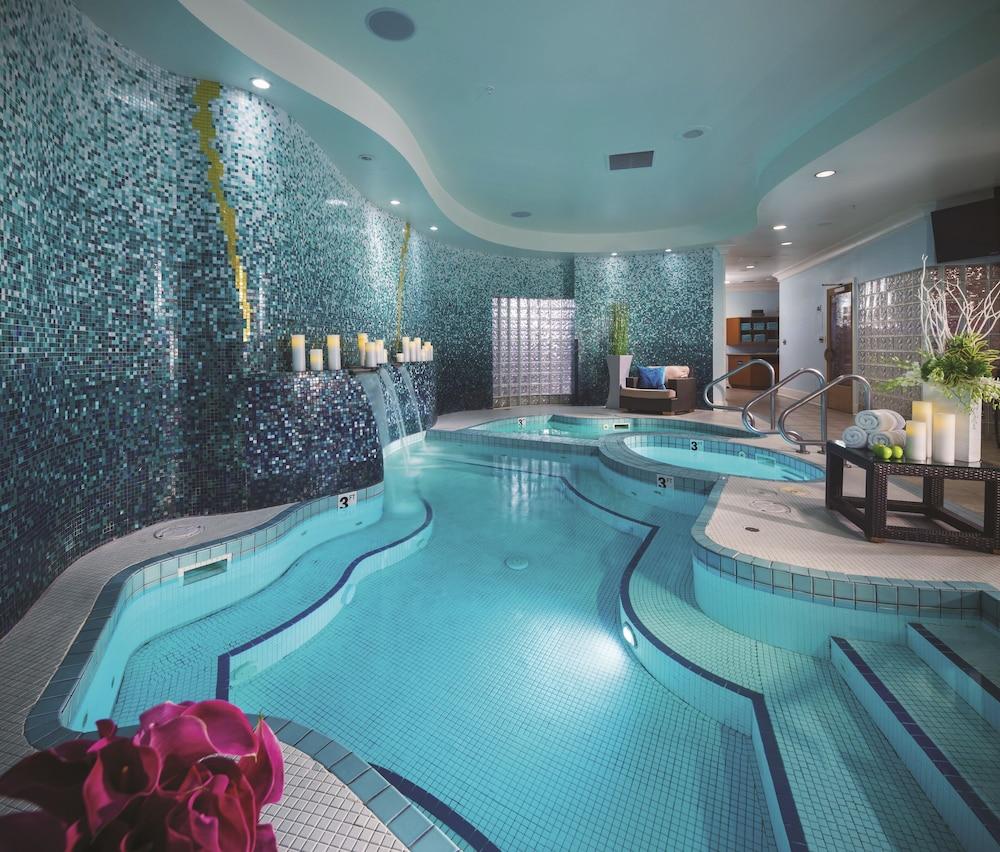 Discount Las Vegas Room Rates