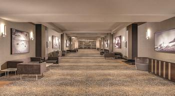 金字塔賭場飯店