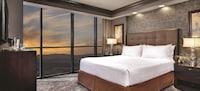 Tower One Bedroom Suite