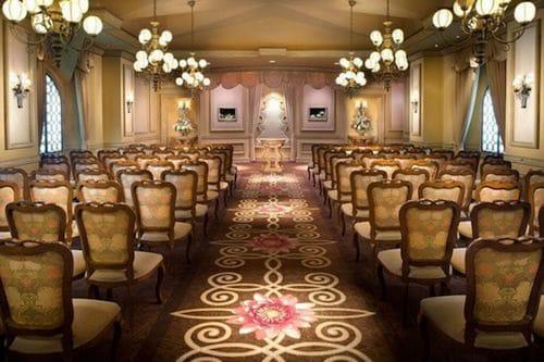 Luxor Hotel and Casino image 50