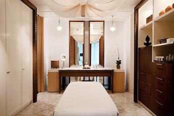 曼谷愛呂灣君悅酒店