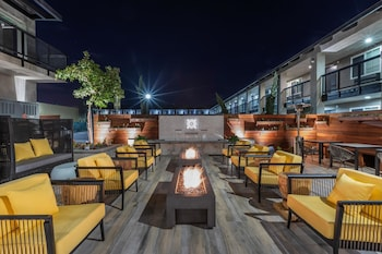 Hotel - Bluestem Hotel Torrance-Los Angeles, an Ascend Hotel Collection Member