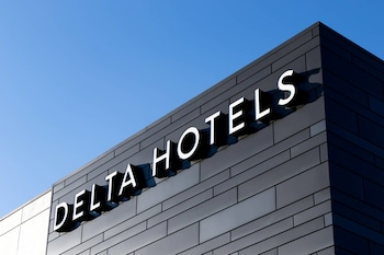 Delta Hotels by Marriott South Sioux City