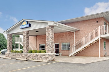 Hotel - Days Inn by Wyndham Joelton/Nashville