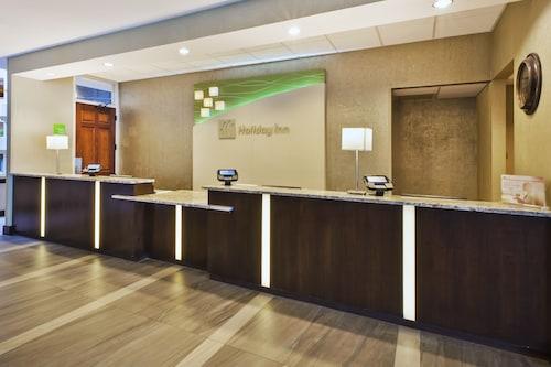 . Holiday Inn Rapid City-Rushmore Plaza, an IHG Hotel