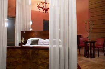 薩圖瑞尼亞國際飯店