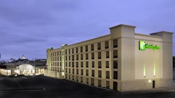 Holiday Inn Cleveland-S Independence, an IHG Hotel