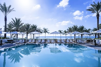 Hotel - Eden Roc Miami Beach