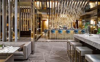 費爾蒙國王胡安卡洛斯一世酒店
