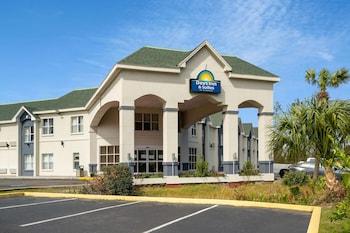 巴拿馬市溫德姆戴斯飯店 Days Inn by Wyndham Panama City