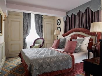 Hotel - Amarante Champs-Elysées