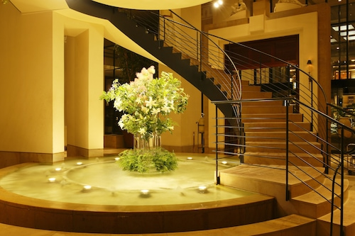 . Hotel Nikko Kanazawa