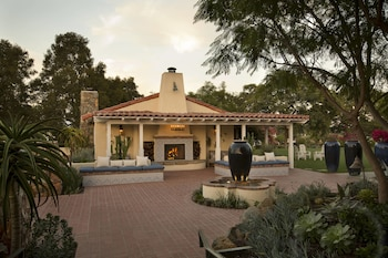Hotel - The Inn At Rancho Santa Fe, a Tribute Portfolio Hotel