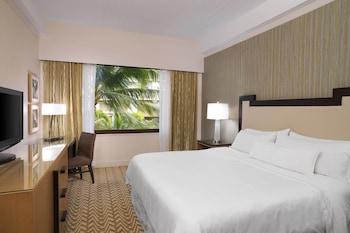 Room, 2 Double Beds, City View (Diamond City)