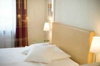 Economy Tek Büyük Yataklı Oda, 1 Büyük (queen) Boy Yatak