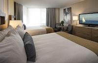 Habitación, 2 camas Queen size