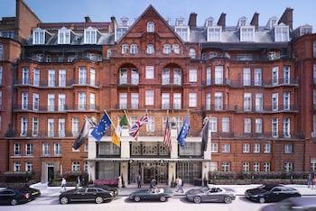 Hotel - Claridge's