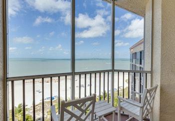 Villa, 1 Bedroom, Beachfront