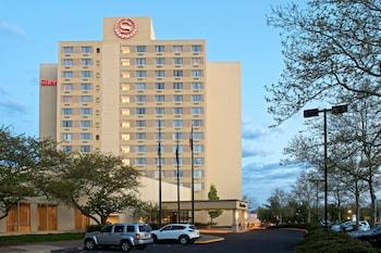 Hotel - Sheraton Bucks County Hotel