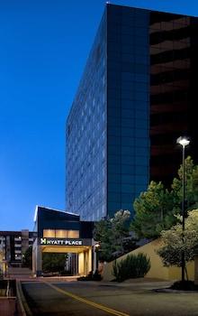 凱悅旗下飯店 - 丹佛/櫻桃溪 Hyatt Place Denver/Cherry Creek