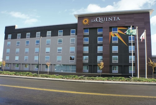 . La Quinta Inn & Suites by Wyndham Madera