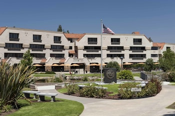 聖地牙哥貝爾納多牧場萬怡飯店 Courtyard by Marriott San Diego - Rancho Bernardo
