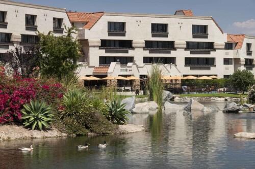 . Courtyard by Marriott San Diego - Rancho Bernardo