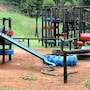 Childrens Play Area - Outdoor thumbnail